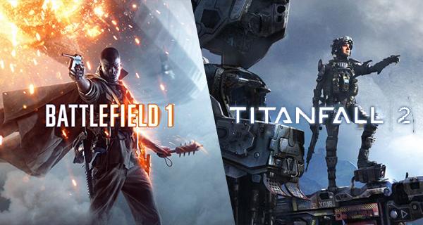 bf 1 titanfall 2