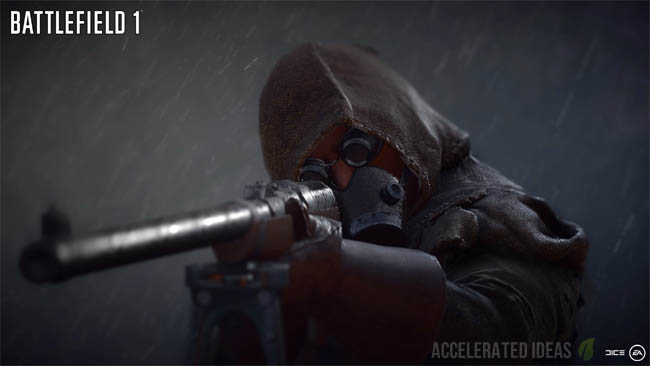 bf1 chasseur