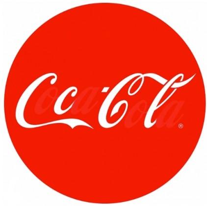 coca cola 422x420 - Des marques perdent les lettre A, B et O, pour la bonne cause