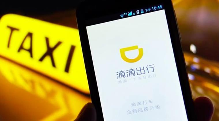 didi-chuxing-759