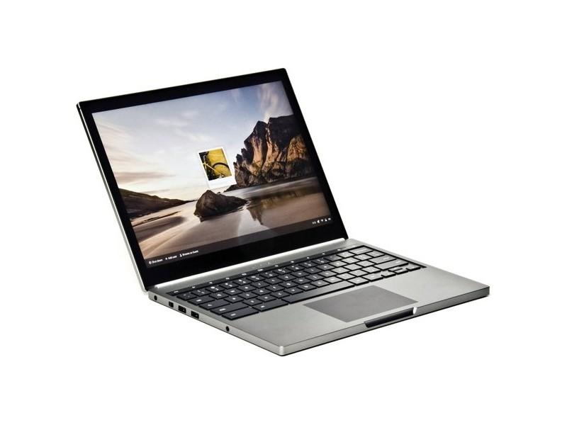 google-chromebook-pixel-2
