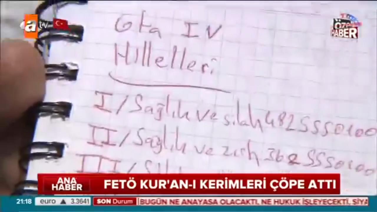 gta iv codes turcs