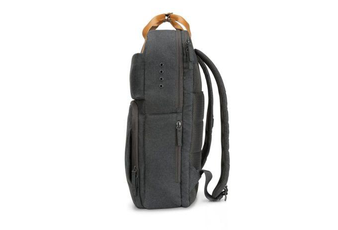 hp backpack 2