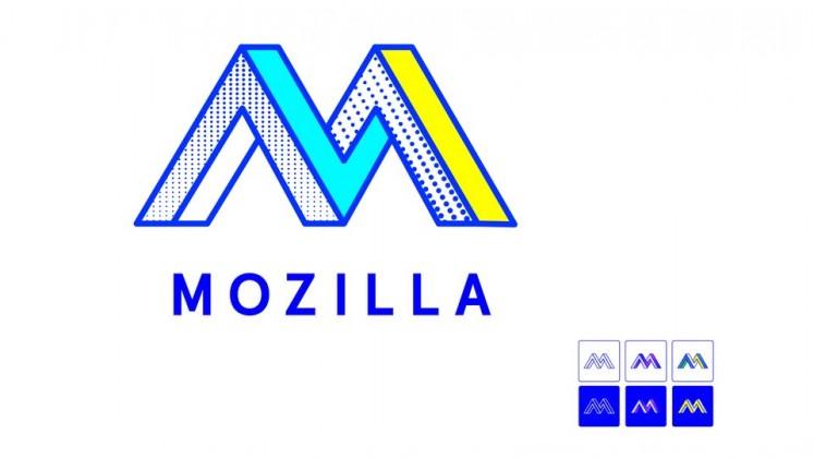 impossible m 747x420 - Mozilla va se refaire une beauté