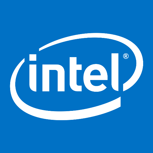 Intel Sort Un Mini Pc Surpuissant Baptis 233 Skull Canyon Nuc