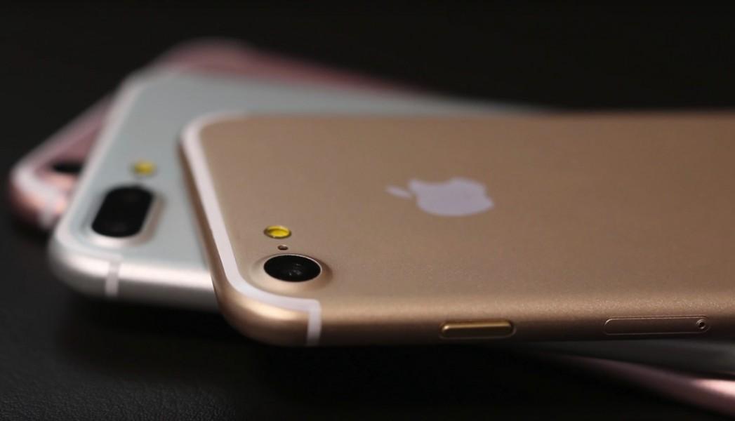 iphone 7 02