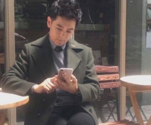 iphone 7 jimmy lin