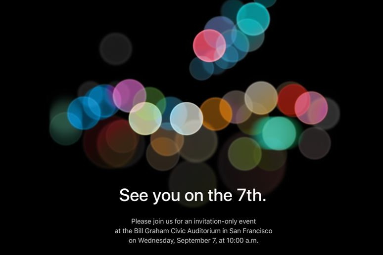 keynote-apple