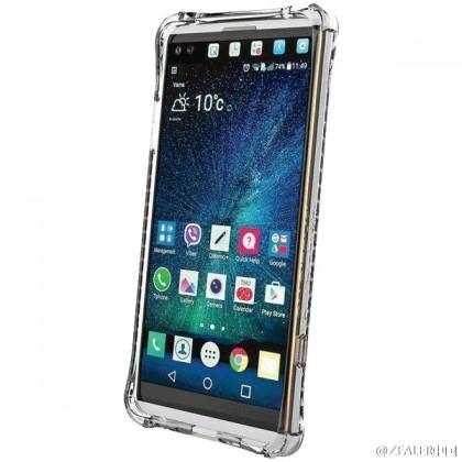 lg v2 02 420x420 - Le LG V20 en long, en large et en travers