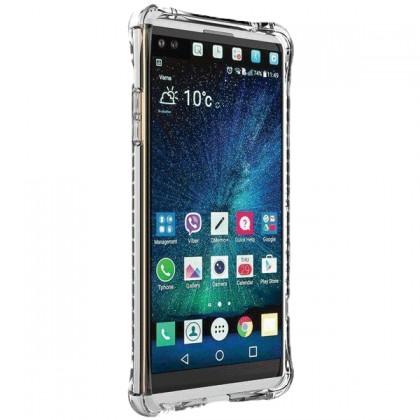 lg v2 04 420x420 - Le LG V20 en long, en large et en travers