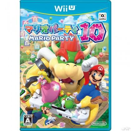 mario aprt 10 420x420 - Nintendo Selects : 4 jeux Wii U réédités à un moindre prix