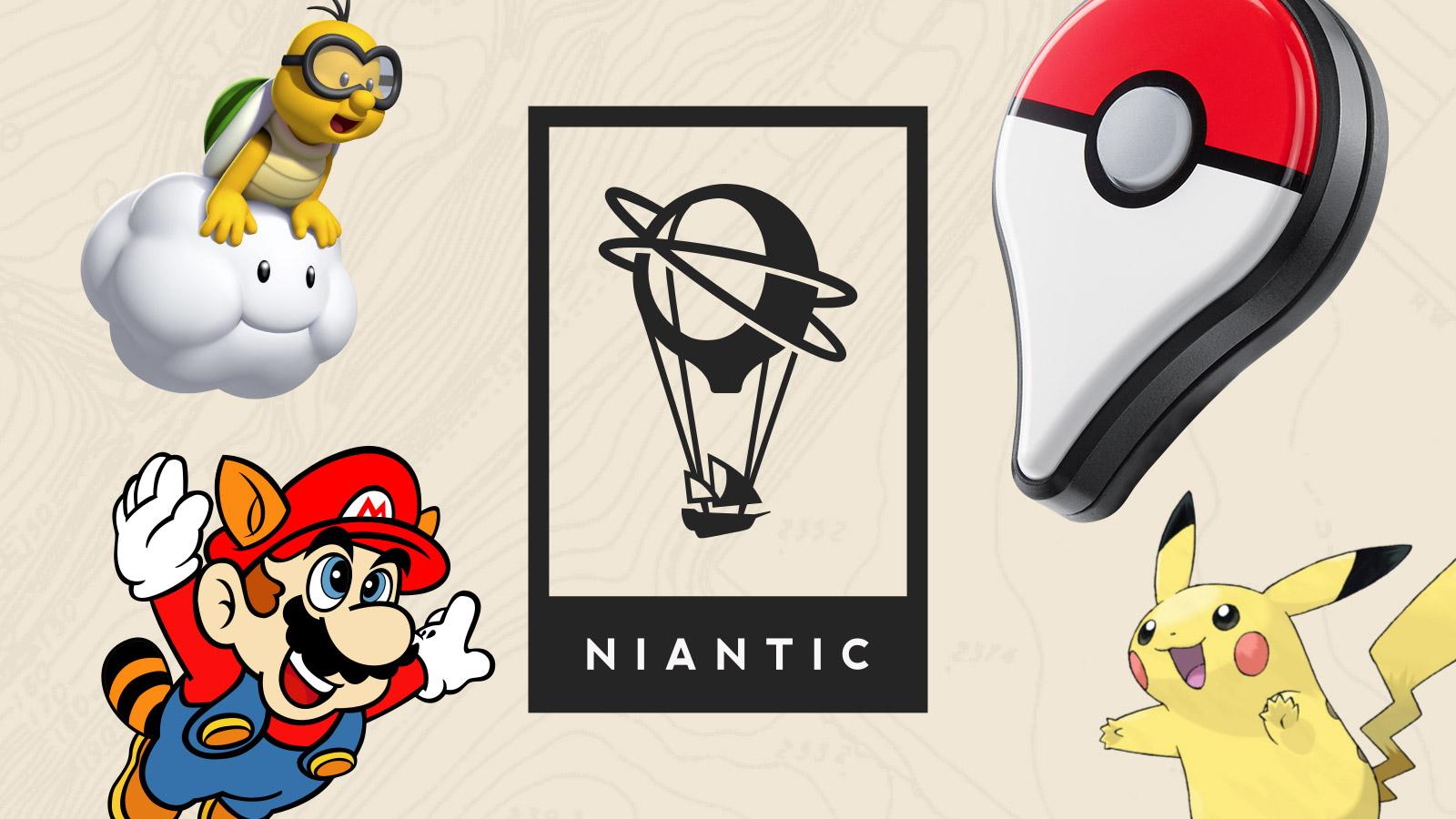 niantic réagit au coup de gueule des joueurs de pokemon go