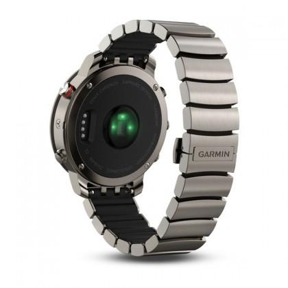 pd 03 lg 420x420 - Fēnix Chronos, la montre connectée haut de gamme de Garmin