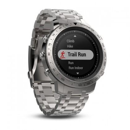 pd 04 lg 420x420 - Fēnix Chronos, la montre connectée haut de gamme de Garmin