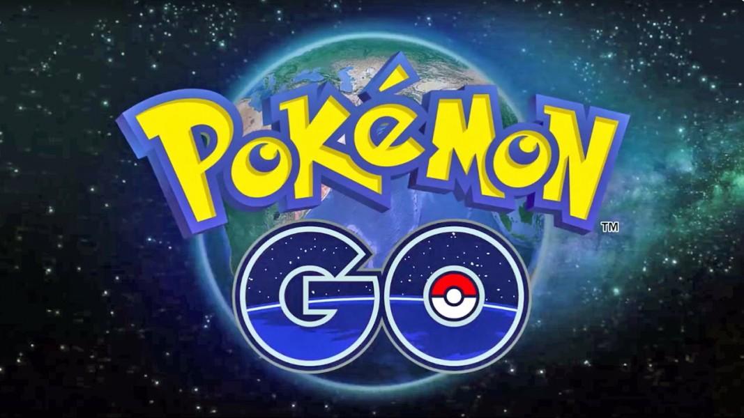 pokemon go 1067x600 - Pokemon Go : les français pas très achats in-apps
