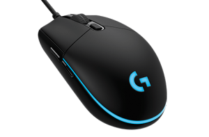 pro-gaming-mouse (1)