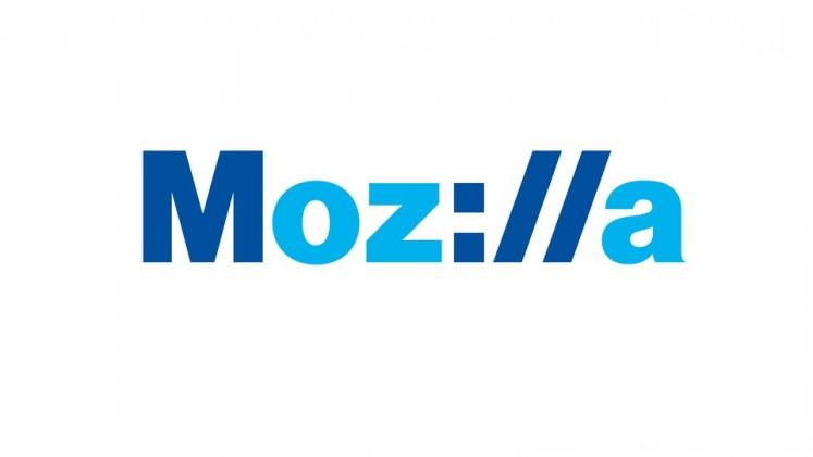 protocol 747x420 - Mozilla va se refaire une beauté