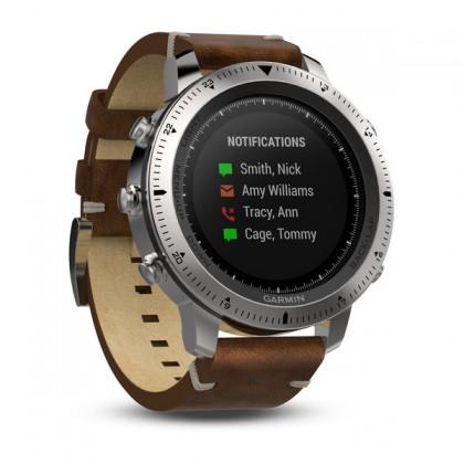 sc 02 lg 420x420 - Fēnix Chronos, la montre connectée haut de gamme de Garmin