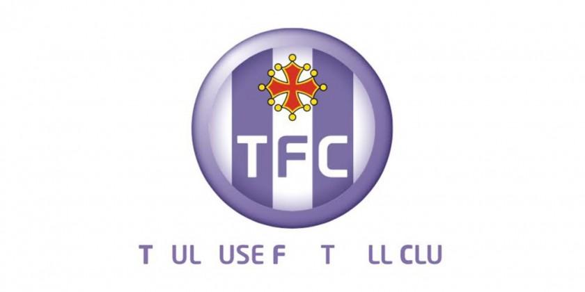 tfc 840x420 - Des marques perdent les lettre A, B et O, pour la bonne cause