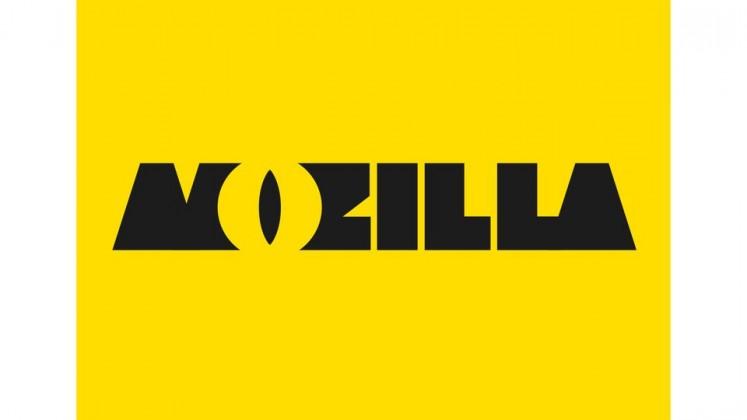 the eye 1 747x420 - Mozilla va se refaire une beauté