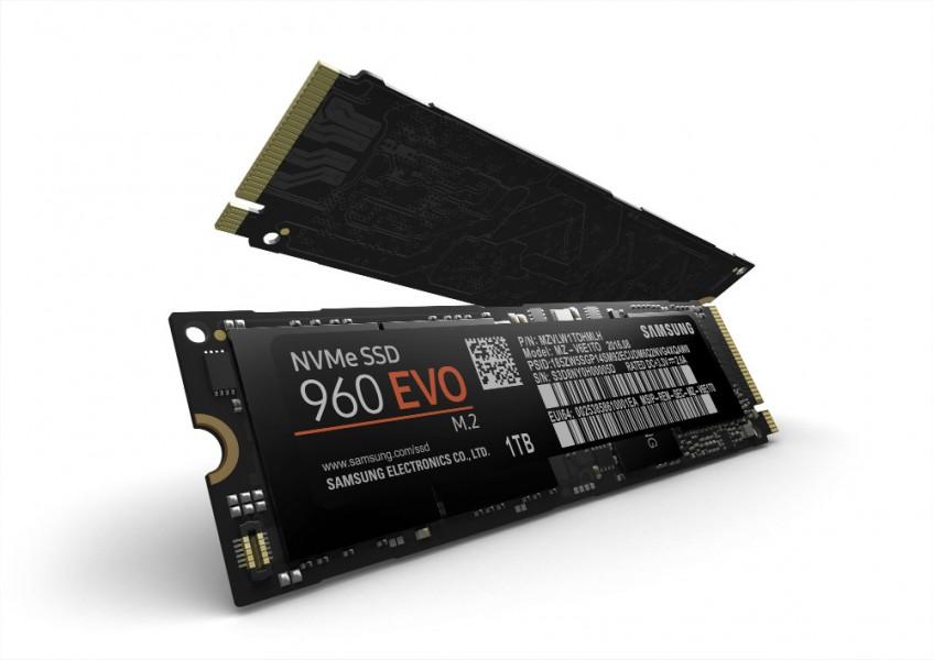 samsung-ssd-960-evo