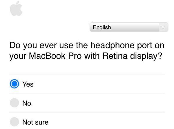 apple-sondage-mbp