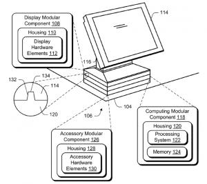 brevet-microsoft-pc-modulaire