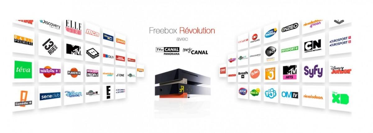 canalsat-freebox