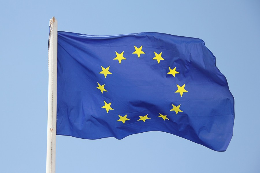 europe-1395916_1280