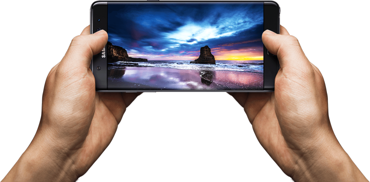 galaxy-note7_entertainment-hand
