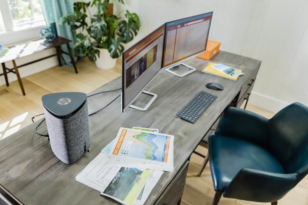 hp-pavilion-wave-office-01-1-1024x682