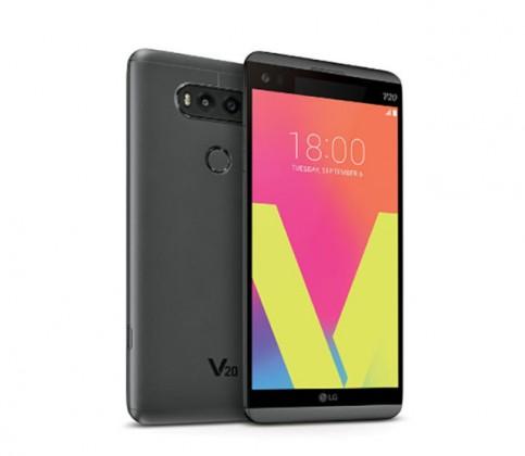 lg v20 03 483x420 - Le LG V20 est officiel