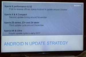 maj-android-nougat-sony-xperia