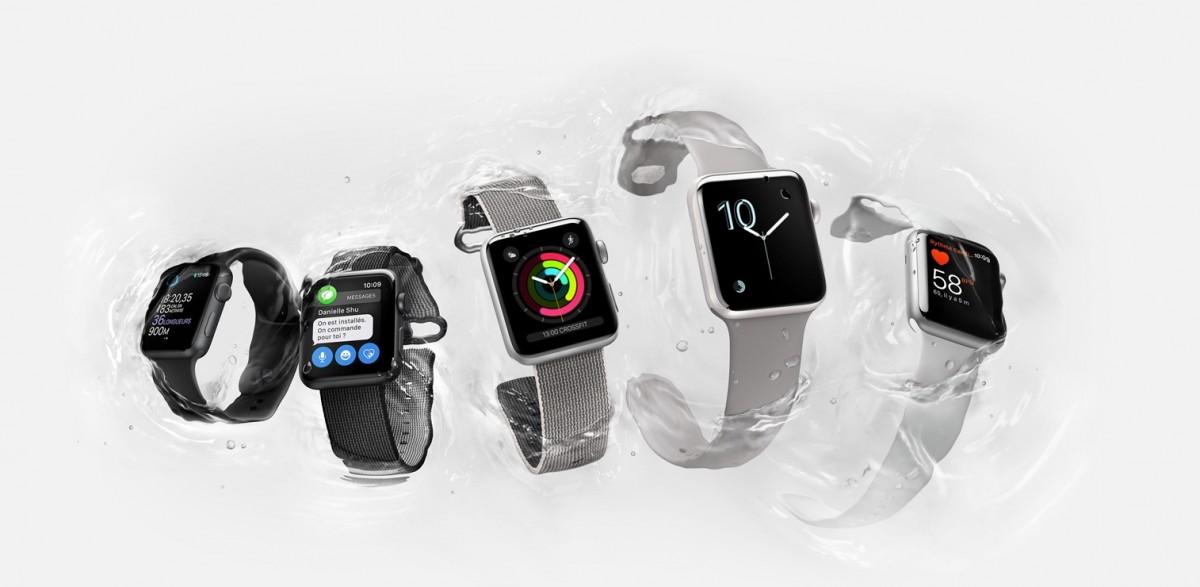 watch-2