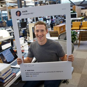 zuckerberg-instagra