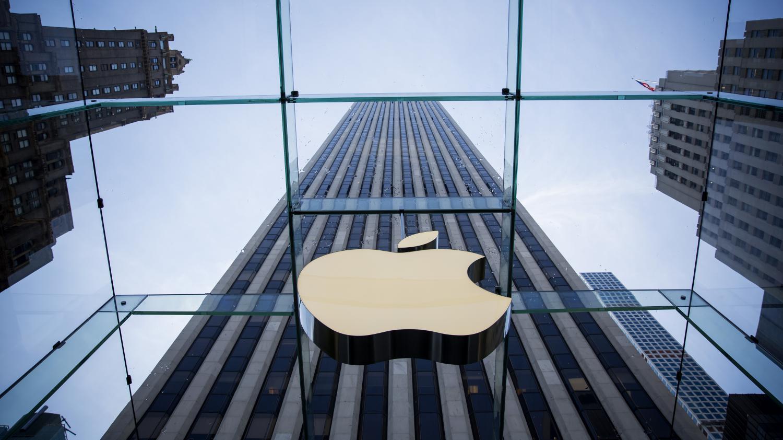 Apple : la firme travaille-t-elle déjà sur le réseau 6G ?
