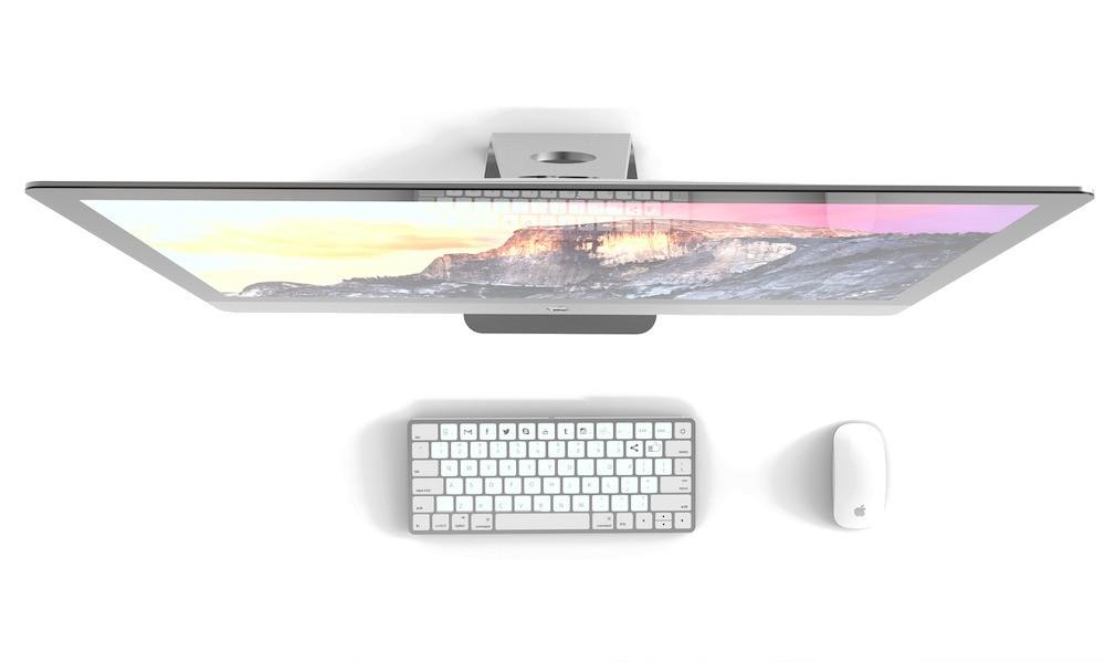 e-ink-mac-keyboard-sonder-design