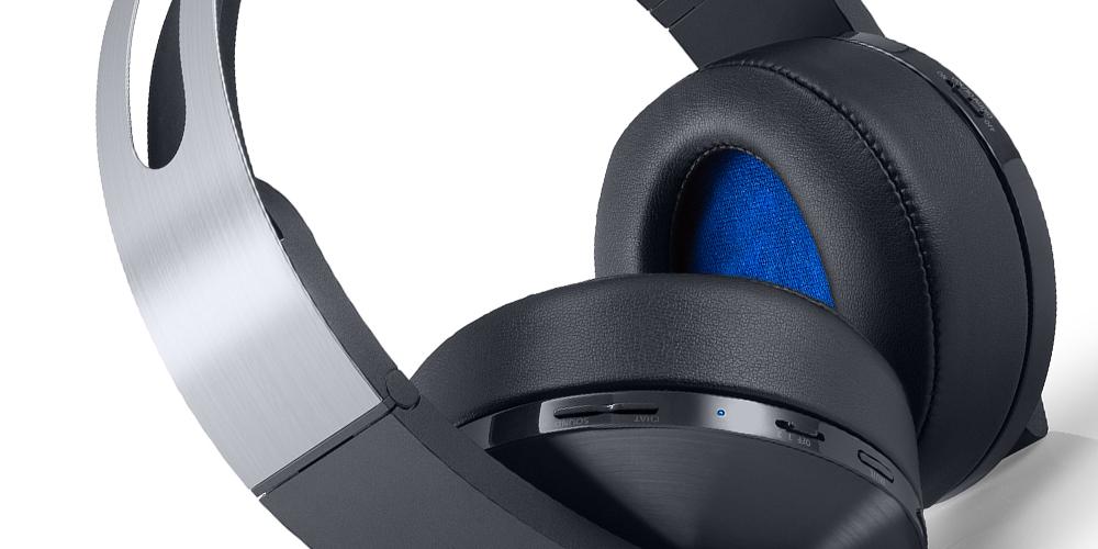 platinum-wireless-headset