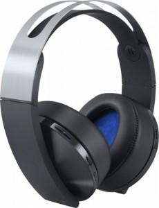 platinum-wireless-headset2