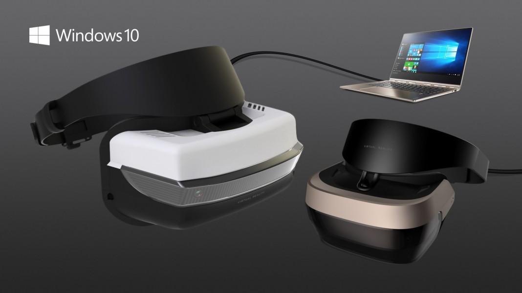 casque-vr-microsoft