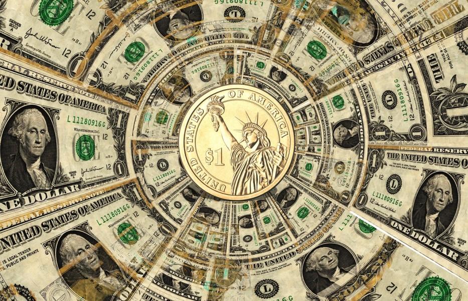 dollar-1071788_1280