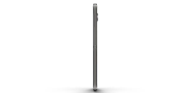 dtek60 04 - Le BlackBerry DTEK60 se dévoile, non officiellement, au Canada