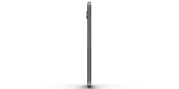 dtek60 05 - Le BlackBerry DTEK60 se dévoile, non officiellement, au Canada