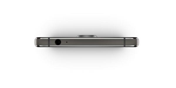 dtek60 07 - Le BlackBerry DTEK60 se dévoile, non officiellement, au Canada
