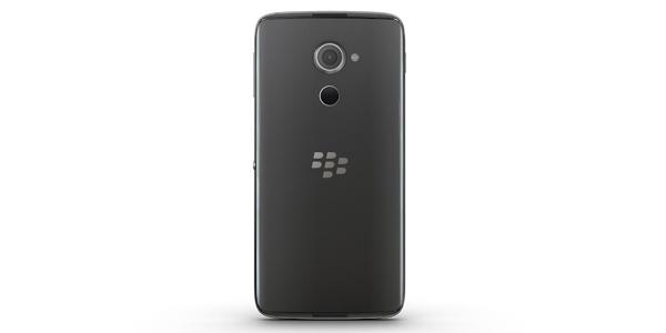 dtek60 08 - Le BlackBerry DTEK60 se dévoile, non officiellement, au Canada