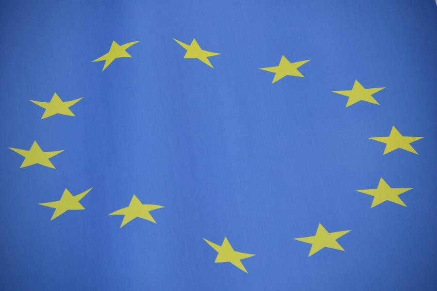 europe-1701268_1280