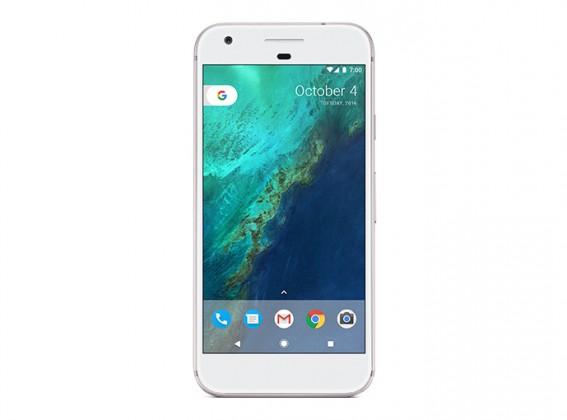google pixel 01 567x420 - Google Pixel, c'est pour demain... ou aujourd'hui