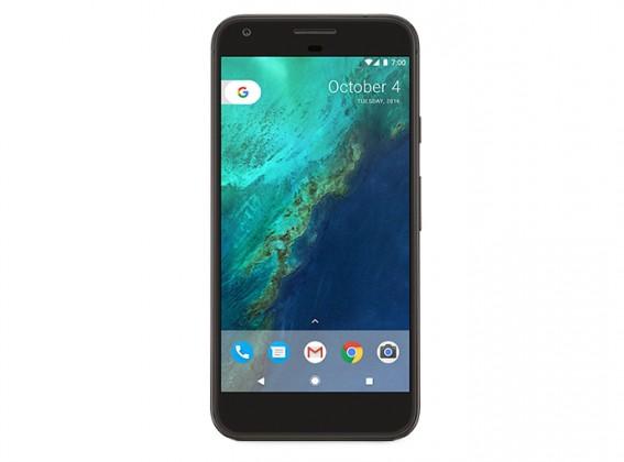 google pixel 02 1 567x420 - Google Pixel, c'est pour demain... ou aujourd'hui