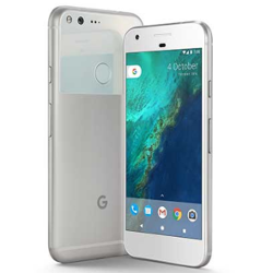 google-pixel-04