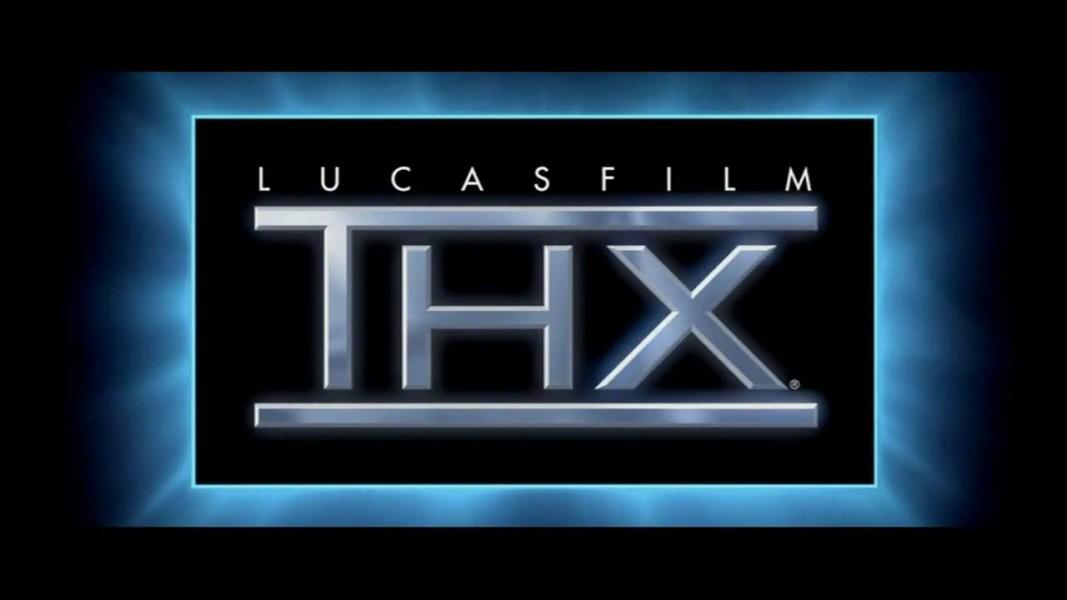 logo-thx